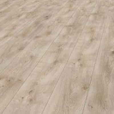 Lifestyle Floors Soho - Wardour Oak