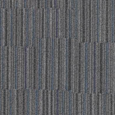 Flotex Stratus Tiles