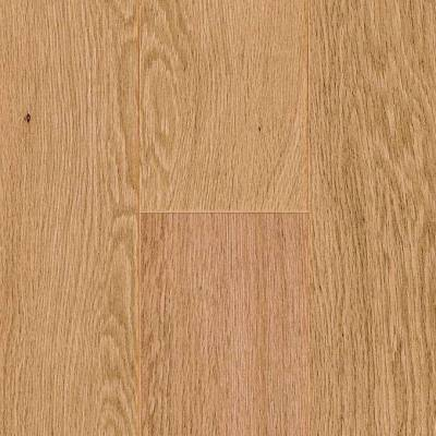 Balterio Stretto - Barley Oak (A)