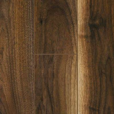 Balterio Stretto - Black Walnut (A)
