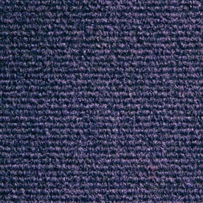 Heckmondwike Supacord Carpet (2m wide) - Purple