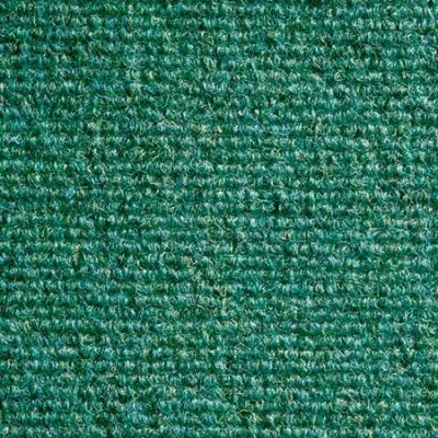 Heckmondwike Supacord Carpet (2m wide) - Emerald