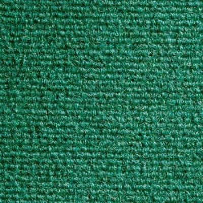 Heckmondwike Supacord Carpet (2m wide) - Green