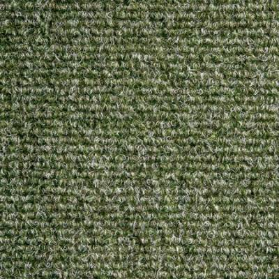 Heckmondwike Supacord Carpet (2m wide) - Pale Olive