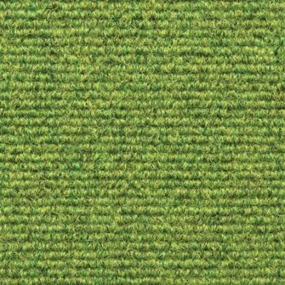 Heckmondwike Supacord Carpet (2m wide) - Willow