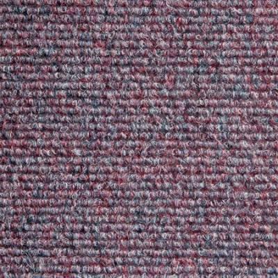 Heckmondwike Supacord Carpet (2m wide) - Lavendar