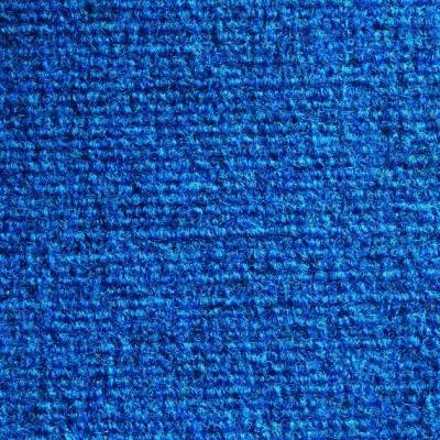 Heckmondwike Supacord Carpet Tiles - Blue