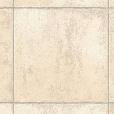 Rhinofloor Super Deluxe Vinyl - Calcutta / Light Beige