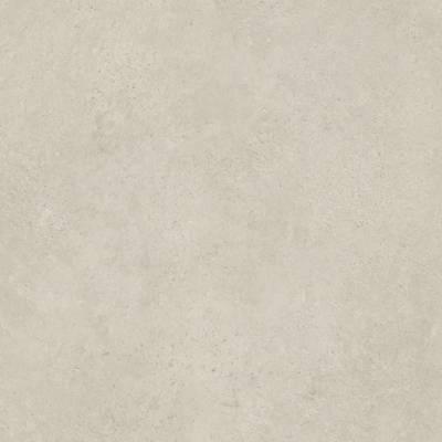 Rhinofloor Super Deluxe Vinyl - Rock / Light Warm Grey