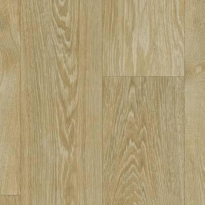 Rhinofloor Super Deluxe Vinyl - Warm Oak / Light Naturals