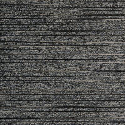 Burmatex Tandem Carpet Tiles