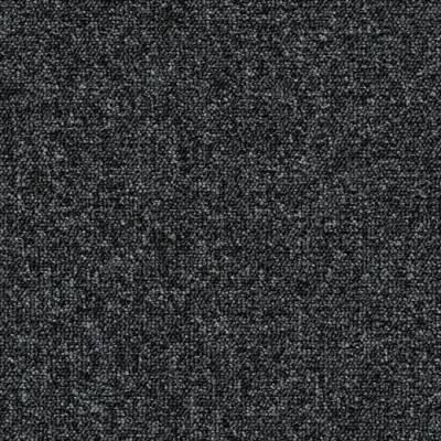 Tessera Teviot Carpet Tiles - Dark Grey