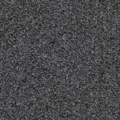 Tessera Teviot Carpet Tiles - Mid Grey