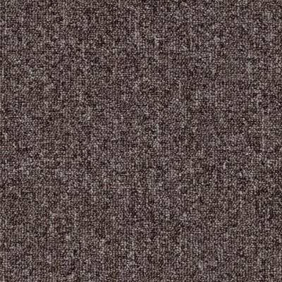 Tessera Teviot Carpet Tiles - Brown