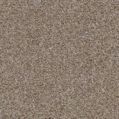 Tessera Teviot Carpet Tiles - Beige