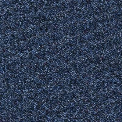 Tessera Teviot Carpet Tiles - Nightsky
