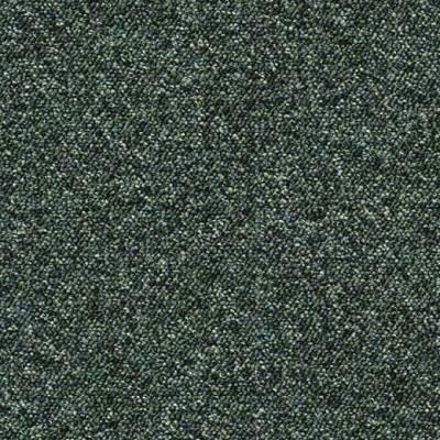 Tessera Teviot Carpet Tiles - Arctic Green