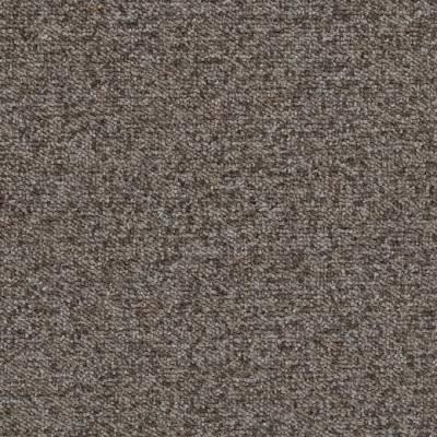 Tessera Teviot Carpet Tiles - Seal