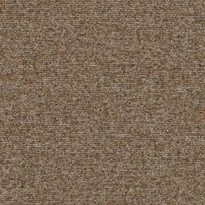 Tessera Teviot Carpet Tiles - Malt