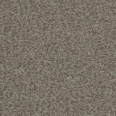 Tessera Teviot Carpet Tiles - Suede