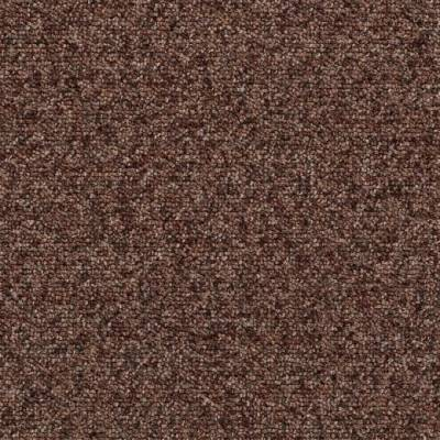 Tessera Teviot Carpet Tiles - Sable