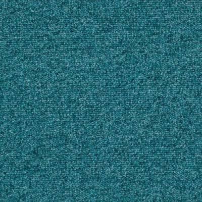 Tessera Teviot Carpet Tiles - Neptune