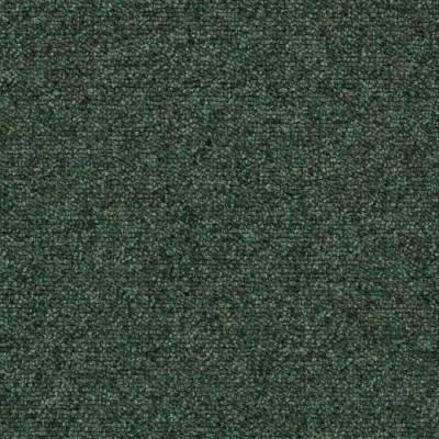 Tessera Teviot Carpet Tiles - Foliage