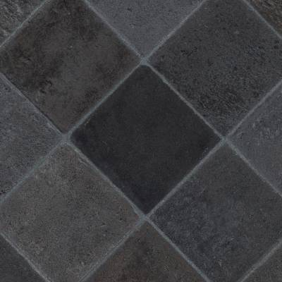 Tarkett Texstar Vinyl - Cottage Stone Black
