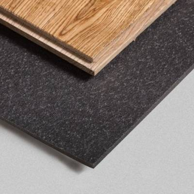 QA Flooring Thermal & Acoustic Underlay - 6m2 Pack