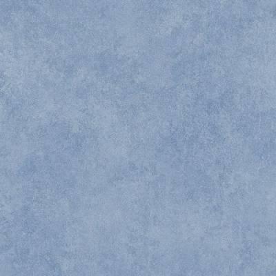 Avenue of Styles Titanium XT Vinyl - Padua Blue