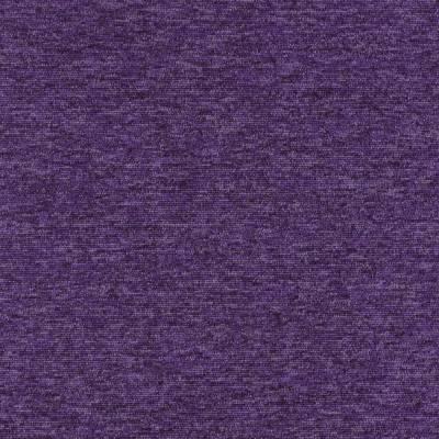 Burmatex Tivoli Carpet Tiles - Purple Sky