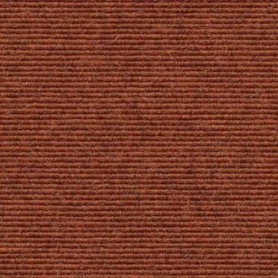 JHS Tretford Interlife - 2m Wide - Burnt orange