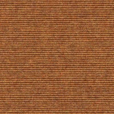 JHS Tretford Interlife - 2m Wide - Amber