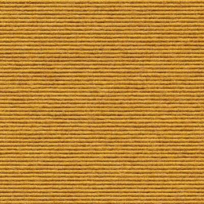 JHS Tretford Interlife - 2m Wide - Jonquille
