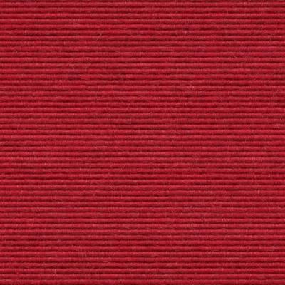 JHS Tretford Interlife - 2m Wide - Strawberry