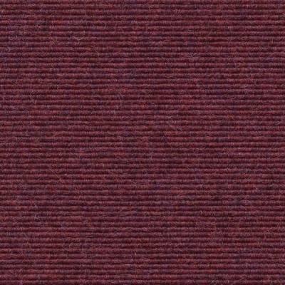 JHS Tretford Interlife - 2m Wide - Deep Purple