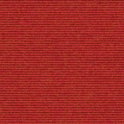 JHS Tretford Interlife - 2m Wide - Grapefruit