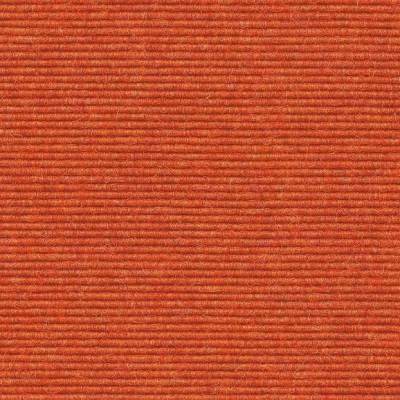 JHS Tretford Interlife - 2m Wide - Orange Squash