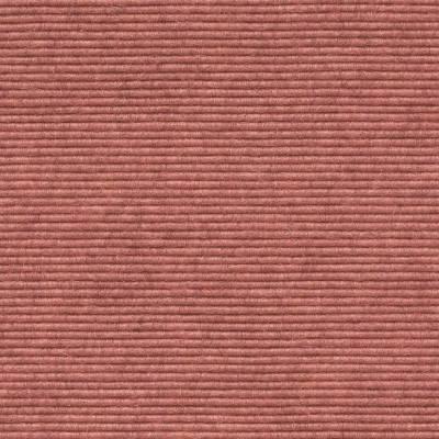JHS Tretford Interlife - 2m Wide - Rose