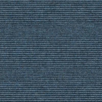 JHS Tretford Interlife - 2m Wide - Bilberry