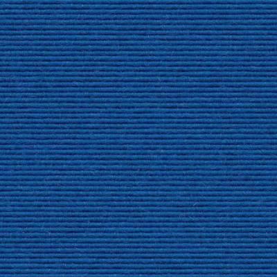 JHS Tretford Interlife - 2m Wide - Brilliant Blue