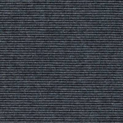 JHS Tretford Interlife - 2m Wide - Damson