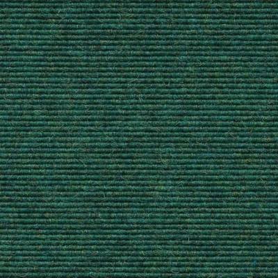JHS Tretford Interlife - 2m Wide - Peacock