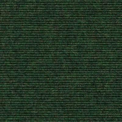JHS Tretford Interlife - 2m Wide - Evergreen