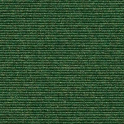 JHS Tretford Interlife - 2m Wide - Lichen
