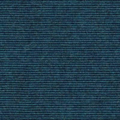 JHS Tretford Interlife - 2m Wide - Lagoon Blue