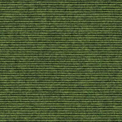 JHS Tretford Interlife - 2m Wide - Clover