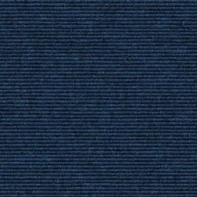 JHS Tretford Interlife - 2m Wide - Cornflower