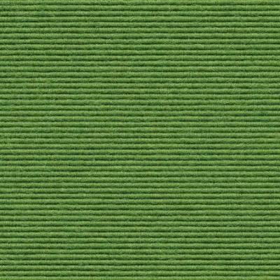 JHS Tretford Interlife - 2m Wide - Lettuce Leaf