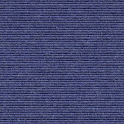 JHS Tretford Interlife - 2m Wide - Purple